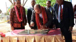 Gubernur NTT: Jiwa Enterpreneurship Cara ASN Jadi Kaya