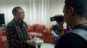 Gubernur NTT Tanggapi Penyelundupan 41 Bayi Komodo