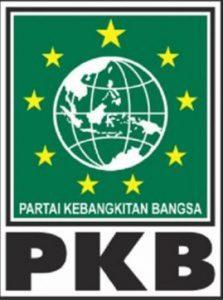 Hadapi Pemilu 2019 Ini Delapan Tekad PKB
