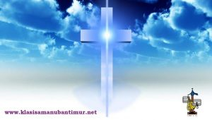 Jalan Salib Pemuda Lintas Agama di Amanuban Ditunda