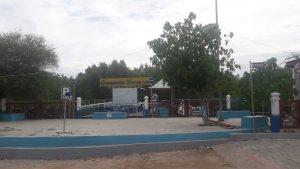 Obyek Wisata Jembatan Mangrove Sepi, Bin Poy: Harus Ada Event