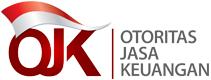 OJK Beri Sanksi  PT Garuda Indonesia