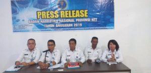 Daulat Samosir : Tidak Semua Jenis obat Dijual bebas