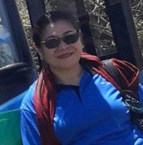 Maria Sulastri, Wanita Bangsawan Pendiri WKRI Yang Peduli dan Bela Rasa