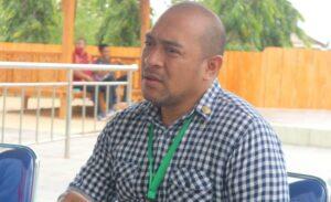 Angka Positif Covid-19 di Kota Kupang naik