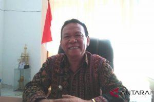 Minggu, Satgas Covid-19 Kabupaten Kupang Umumkan 1 Kasus Baru