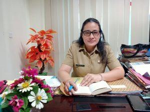 Gubernur Gelorakan Upaya Peningkatan Perekonomian Daerah