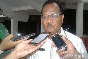 Capaian vaksin di Kabupaten Kupang Dosis I Baru 28, 56 Persen